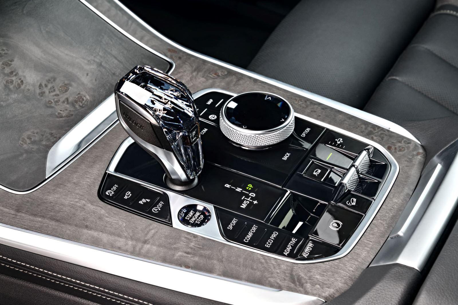王者驾临 全新BMW X5巴黎车展全球首发 【图】