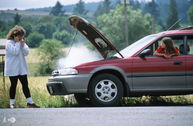 同样价钱的车,为什么有的开着舒服,有的开着很颠?
